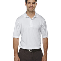Men's Origin Performance Piqué Polo