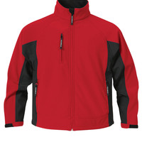 STORMTECH CXJ-1- Men's Bonded Jacket