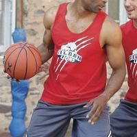 GILDAN- 0220 Ultra Cotton® Tank Top