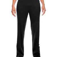 Ladies' Elite Performance Fleece Pant