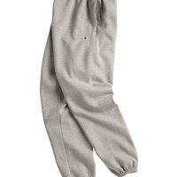 Champion- Reverse Weave Sweatpants with Pockets