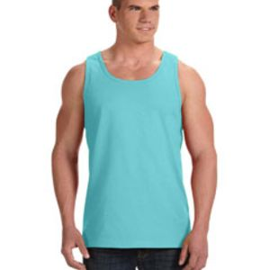 FRUIT OF THE LOOM (NEON) 5 oz., 100% Heavy Cotton HD® Tank Thumbnail