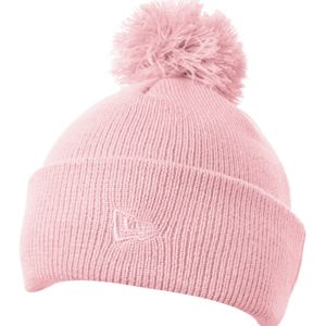 NEW ERA NE901- Pom Pom Toque Thumbnail