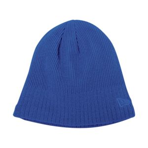 NEW ERA NE900- Fleece Lined Skull Beanie Thumbnail