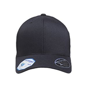 FLEXFIT 110C- Cool/Dry Pro-Formance Cap Thumbnail