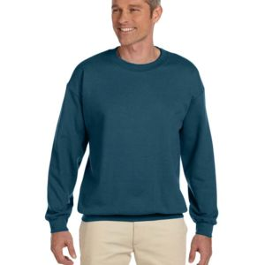 GILDAN- G180 Heavy Blend™ 8 oz., 50/50 Fleece Crew Thumbnail