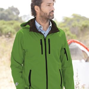 STORMTECH XB-2M- H2Xtreme™ Expedition Soft Shell Thumbnail