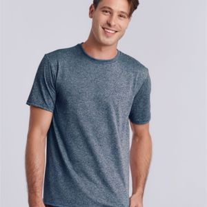 Gildan Adult Core Tee- Dri fit- 46000 Thumbnail