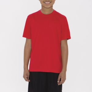 ATC PRO TEAM SHORT SLEEVE YOUTH TEE- Y350 Thumbnail