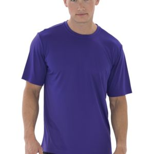 ATC PRO TEAM SHORT SLEEVE TEE- S350 Thumbnail