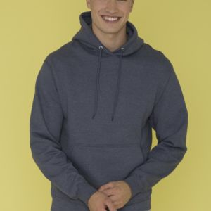 ATC EVERYDAY FLEECE HOODED SWEATSHIRT Thumbnail