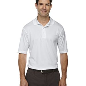 Men's Origin Performance Piqué Polo Thumbnail