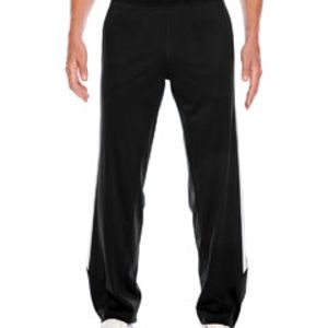 Men's Elite Performance Fleece Pant Thumbnail
