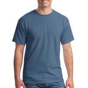 Gildan 5000 - Heavy Cotton ™ 100% Cotton T Shirt Thumbnail