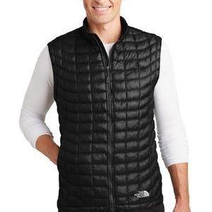 The North Face ThermoBall Trekker Vest Thumbnail