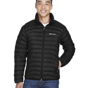 Marmot Men's Tullus Jacket Thumbnail