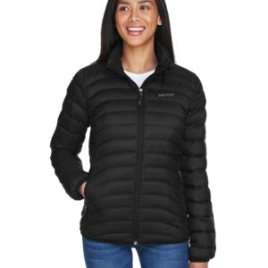 Marmot Ladies' Aruna Jacket Thumbnail