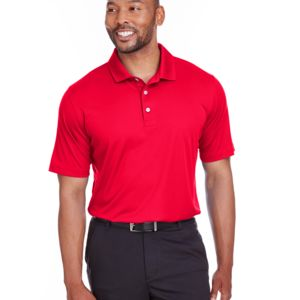Puma Golf Men's Icon Golf Polo Thumbnail