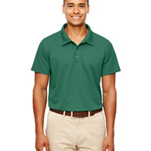 Men's Command Snag Protection Polo Thumbnail