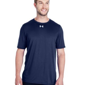 Under Armour Men's Locker T-Shirt 2.0 Thumbnail