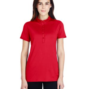 Under Armour Ladies' Corporate Performance Polo 2.0 Thumbnail