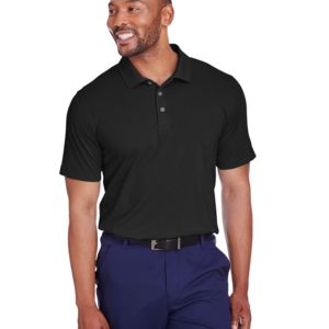 Puma Golf Men's Fusion Polo Thumbnail