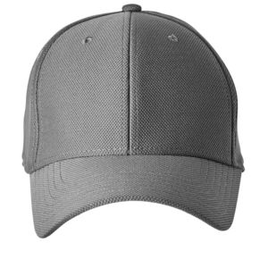 Under Armour Unisex Blitzing Curved Cap Thumbnail