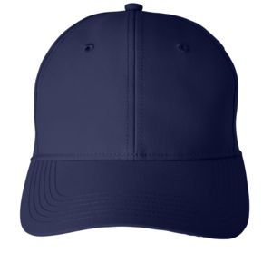 Puma Golf Adult Pounce Adjustable Cap Thumbnail
