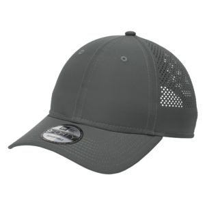 New Era ® Perforated Performance Cap Thumbnail