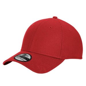 NEW ERA DIAMOND ERA STRETCH CAP Thumbnail
