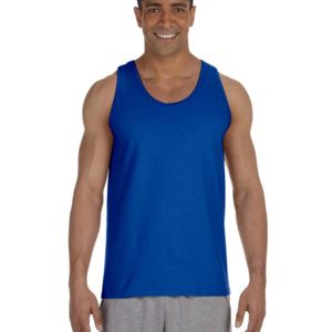 GILDAN Ultra Cotton® Tank Top Thumbnail