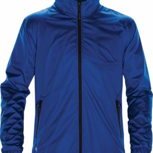Stormtech Men's Axis Lightweight Shell Thumbnail