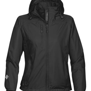 STORMTECH SSR-3W- Women's Stratus Light Shell Thumbnail