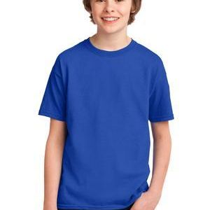 GILDAN 42000B- Youth Performance ™ T Shirt Thumbnail