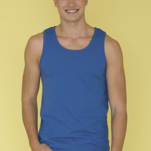ATC EVERYDAY COTTON TANK TOP Thumbnail