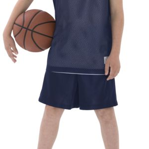 ATC PRO MESH YOUTH SHORTS Thumbnail